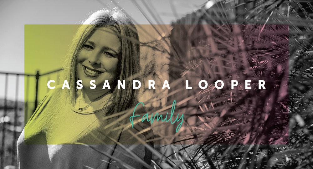 CASSANDRA LOOPER-01.jpg