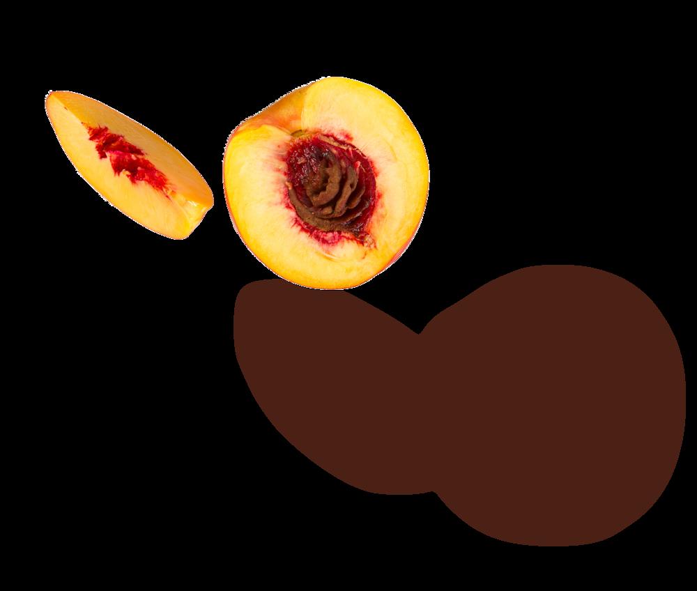 peach 2.png