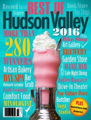 Best of Hudson Valley 2016.jpeg