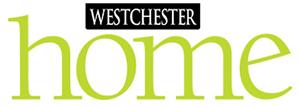 westchester-home-magazine.jpg