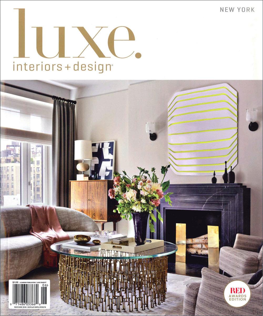 Luxe Magazine Red Winner-Finelines-Interiors.jpg