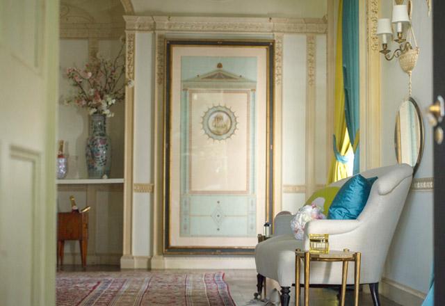 Finelines-Interiors-Westchester-designer-show-house.jpg