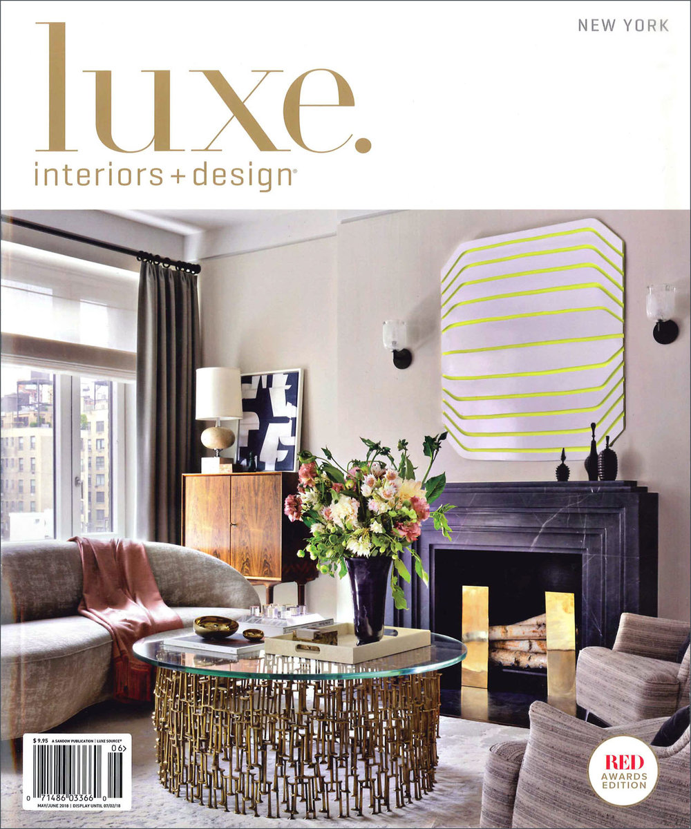 Luxe Magazine Red Winners-border.jpg