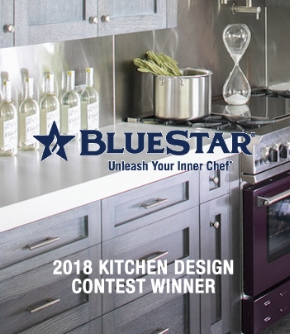 blue-star-kitchen-winner-finelines-interiors.jpg