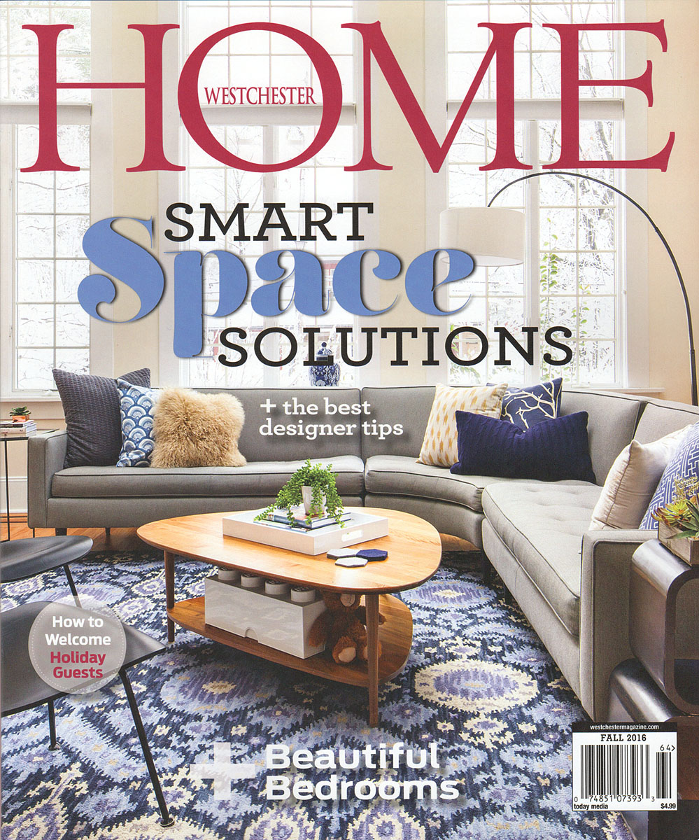 WHmag-fall16Smart Space solutions-cover.jpg