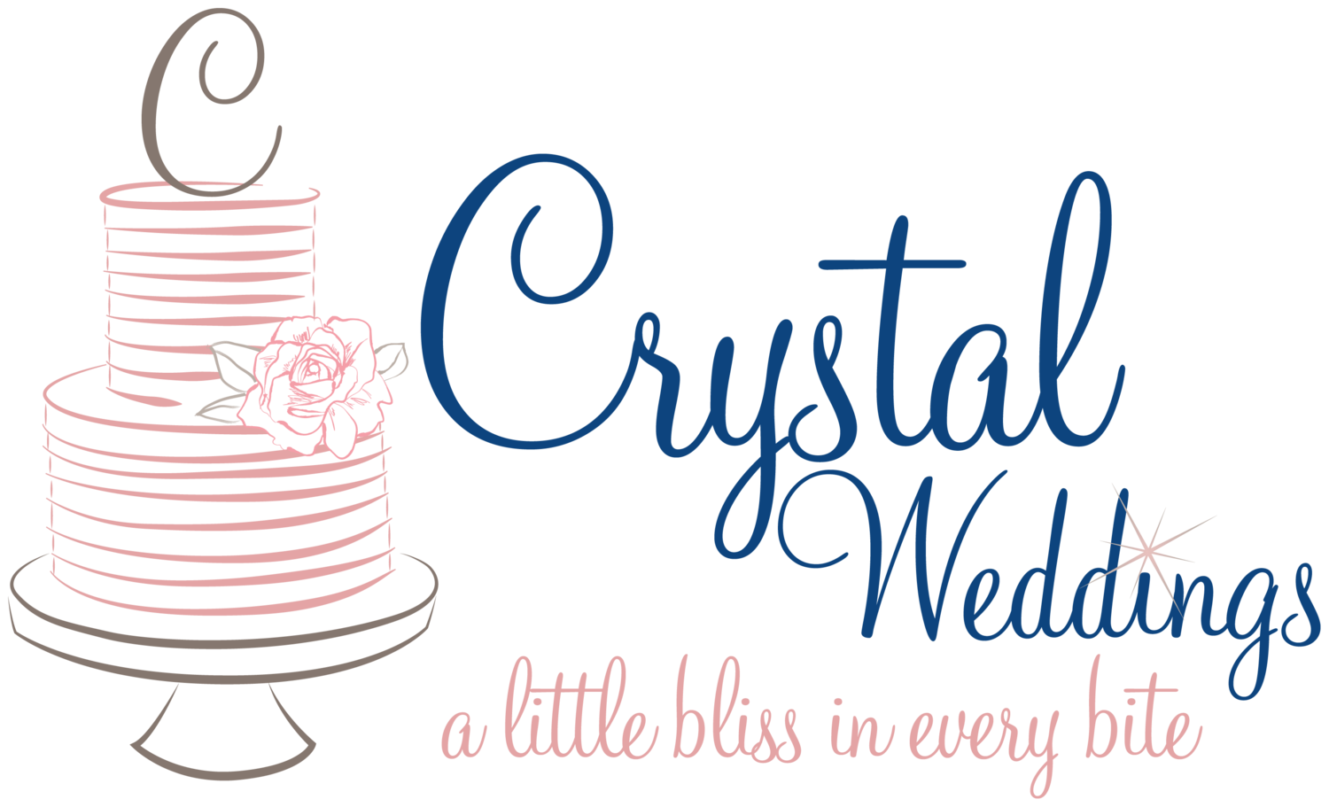 Crystal Weddings