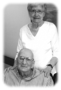 BOTH Joseph and Josephine resideD SEVERAL YEARS at MVH UNTIL HIS PASSING. -