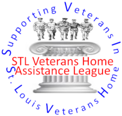 SERVING VETERANS THROUGH YOUR GENEROUS SUPPORT -