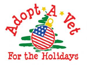 Adopt-A-Vet1.jpg