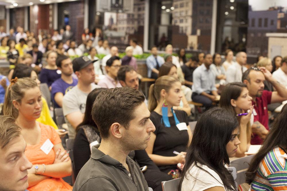 SpencerKohn_StartupWeekend_PanelDiscussion-138.jpg