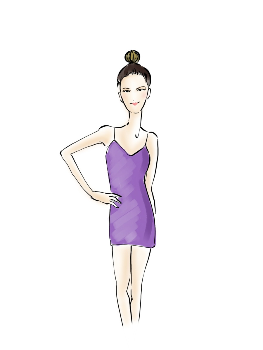 fashion sketch two.jpg