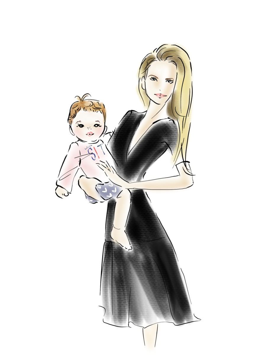 ella and momma.jpg