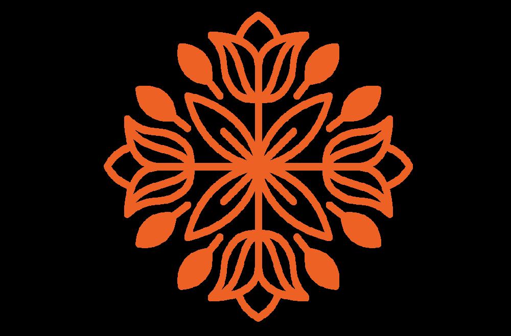 MMG-Symbols-orange-04.png