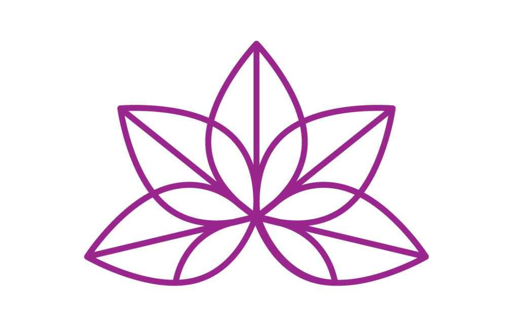 MMG-Symbols-purple-11.png