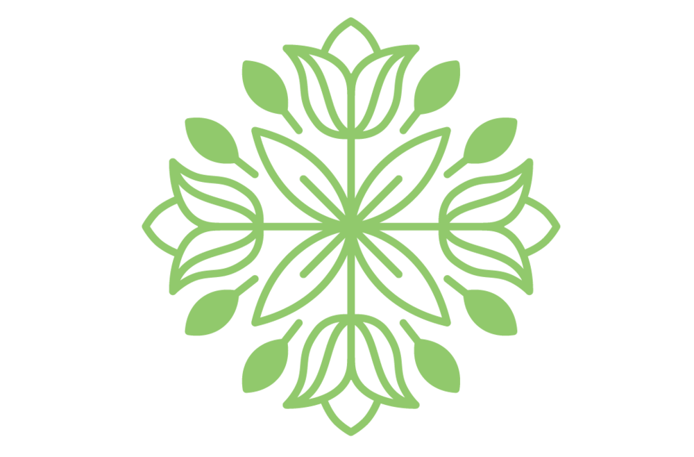MMG-Symbols-green-14.png