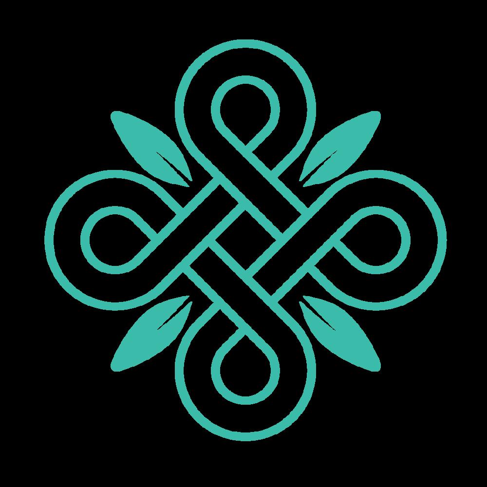 MMG-Symbols-5.png