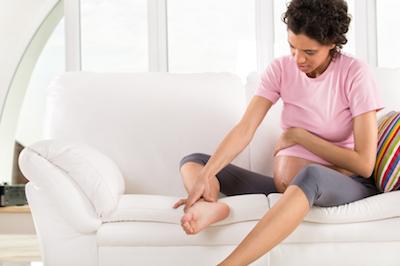 MedicalMassageGroup_Lymphatic_Support_During_Pregnancy.jpg