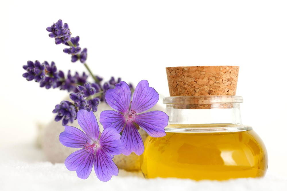 MedicalmassageGroup_lavender_geranium_oil.jpg