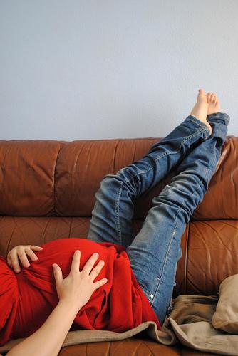 MedicalMassageGroup_Prenatal_Massage_Leg_Elevation.jpeg