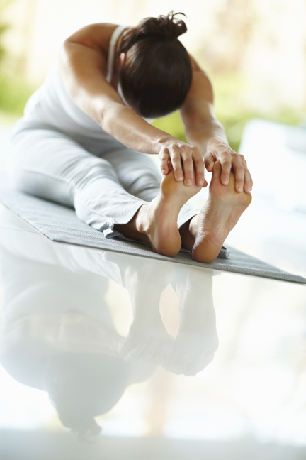 MedicalMassageGroup_Sleep_Stretching.jpg