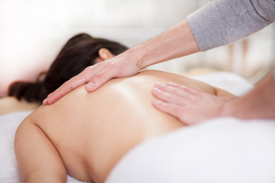 MedicalMassageGroup_Therapeutic_Massage.jpeg