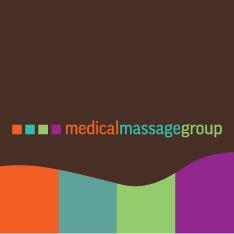 MedicalMassageGroup_Blog.jpeg