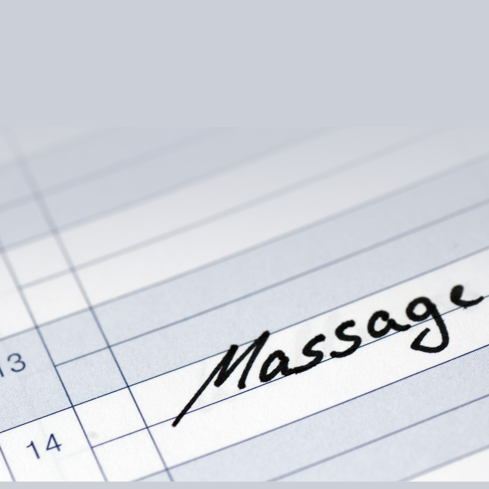 MedicalMassageGroup_Monthly_Massage_Benefits.png