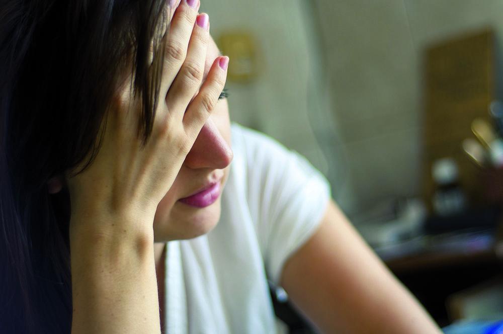 MedicalMassageGroup_Postpartum_Depression_Massage.jpg