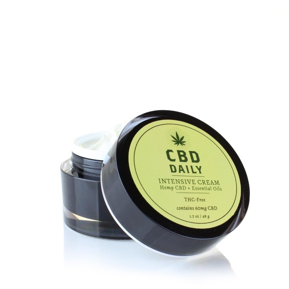 mmg-cbd-daily-intensive-cbd-cream.jpg