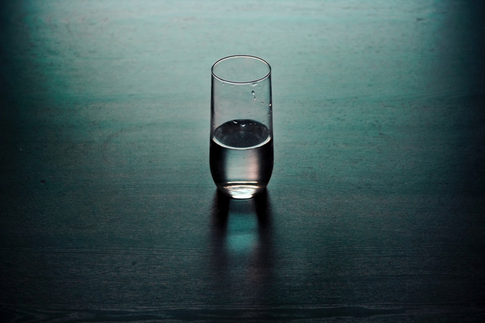 MedicalMassageGroup_Importance_of_Water.png
