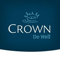 Crown Financial Ministries