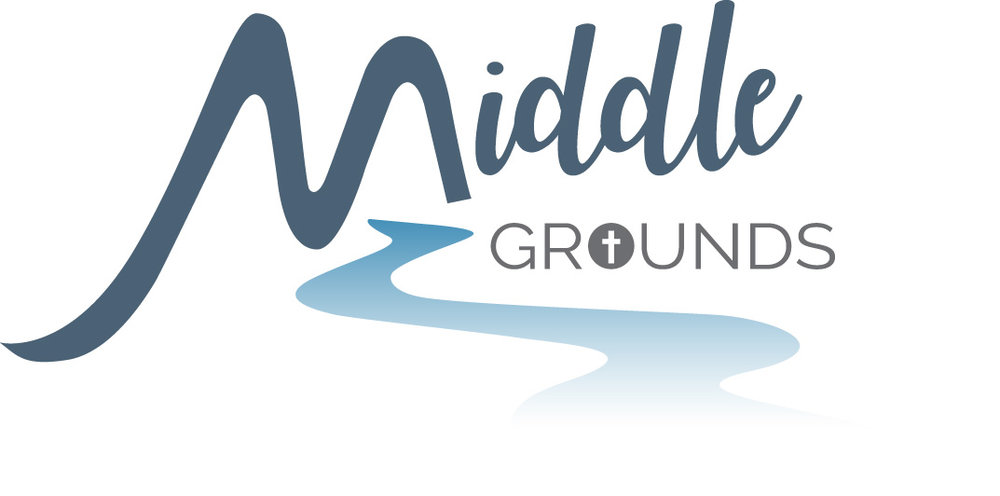 Middle Grounds