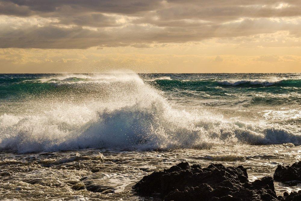 turbulent-ocean.jpg