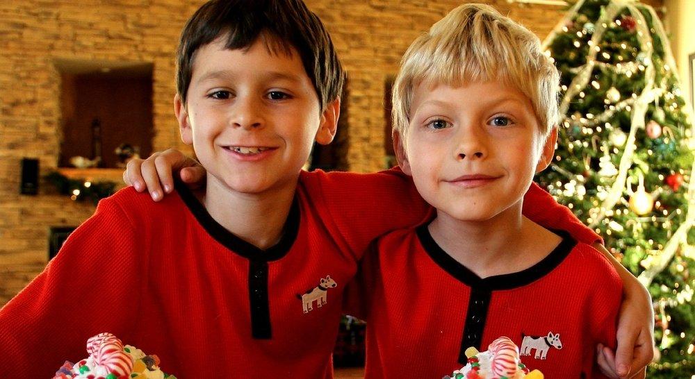 boys-286158_1920.jpg