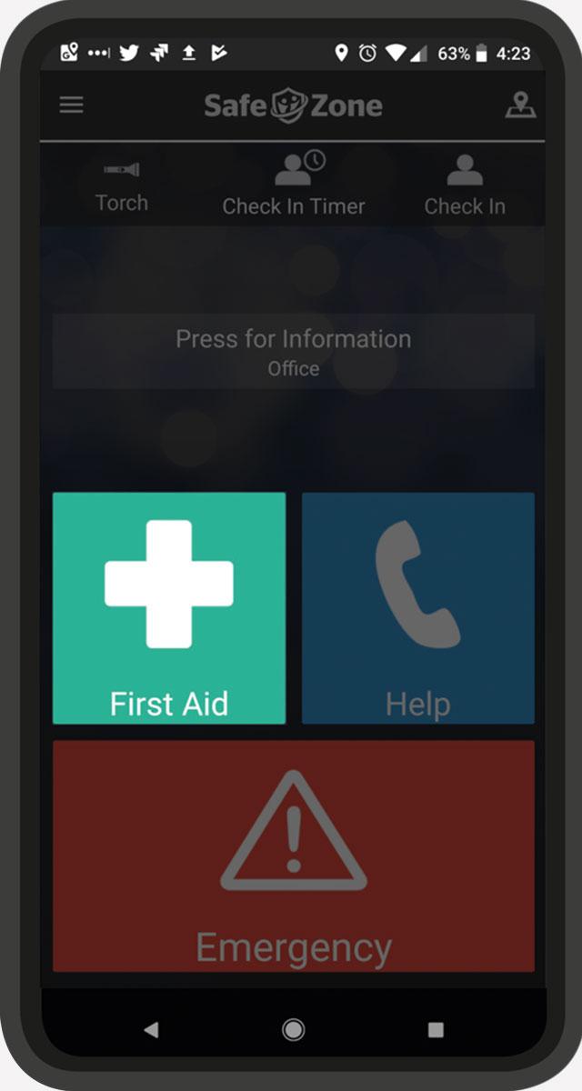 first-aid.jpg