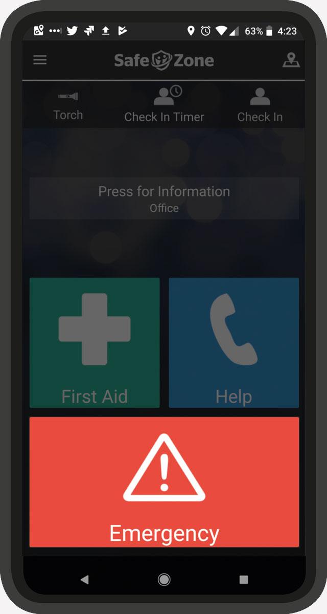 emergency-call.jpg