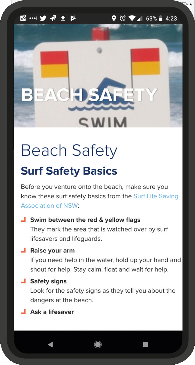 beach-safety.jpg