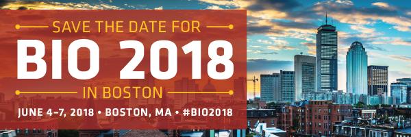 BIO2018-interim-web-600x200.png