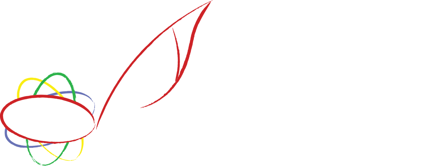 Anderson Area Children's Choir