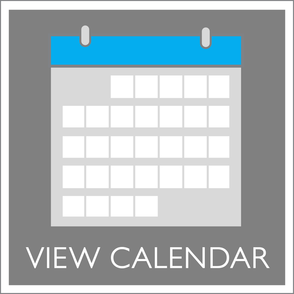 large-buttons-calendar_2.png