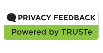 privacy-feedback.png