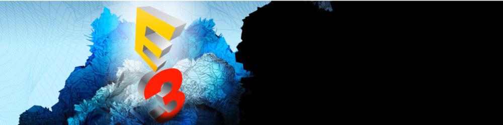120v — Blog — Radius Networks