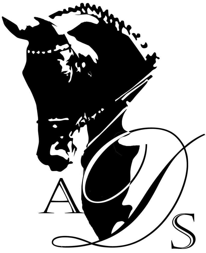 Arkansas Dressage Society Logo.jpg