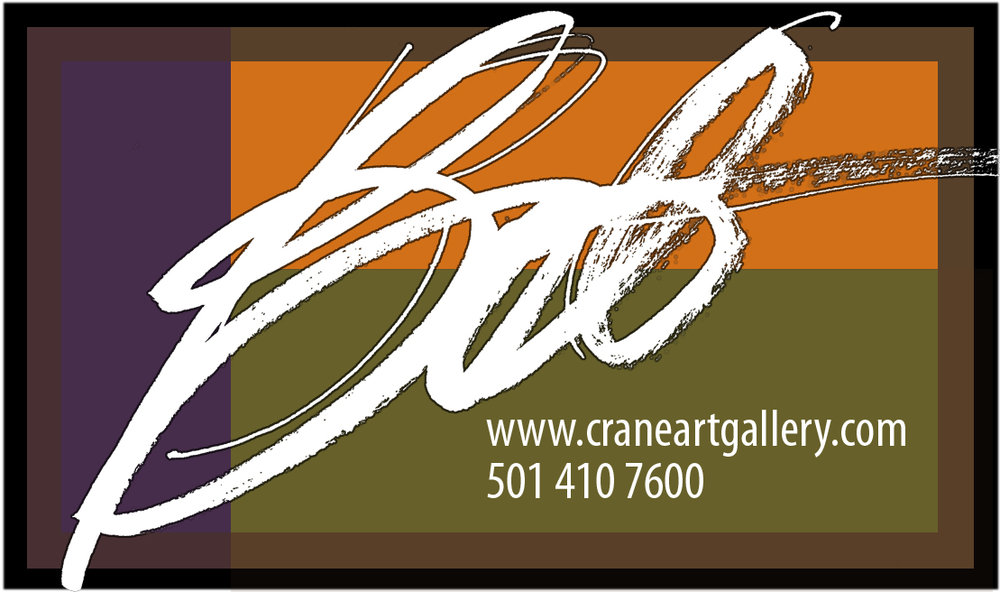Crane Business Card copy.jpg