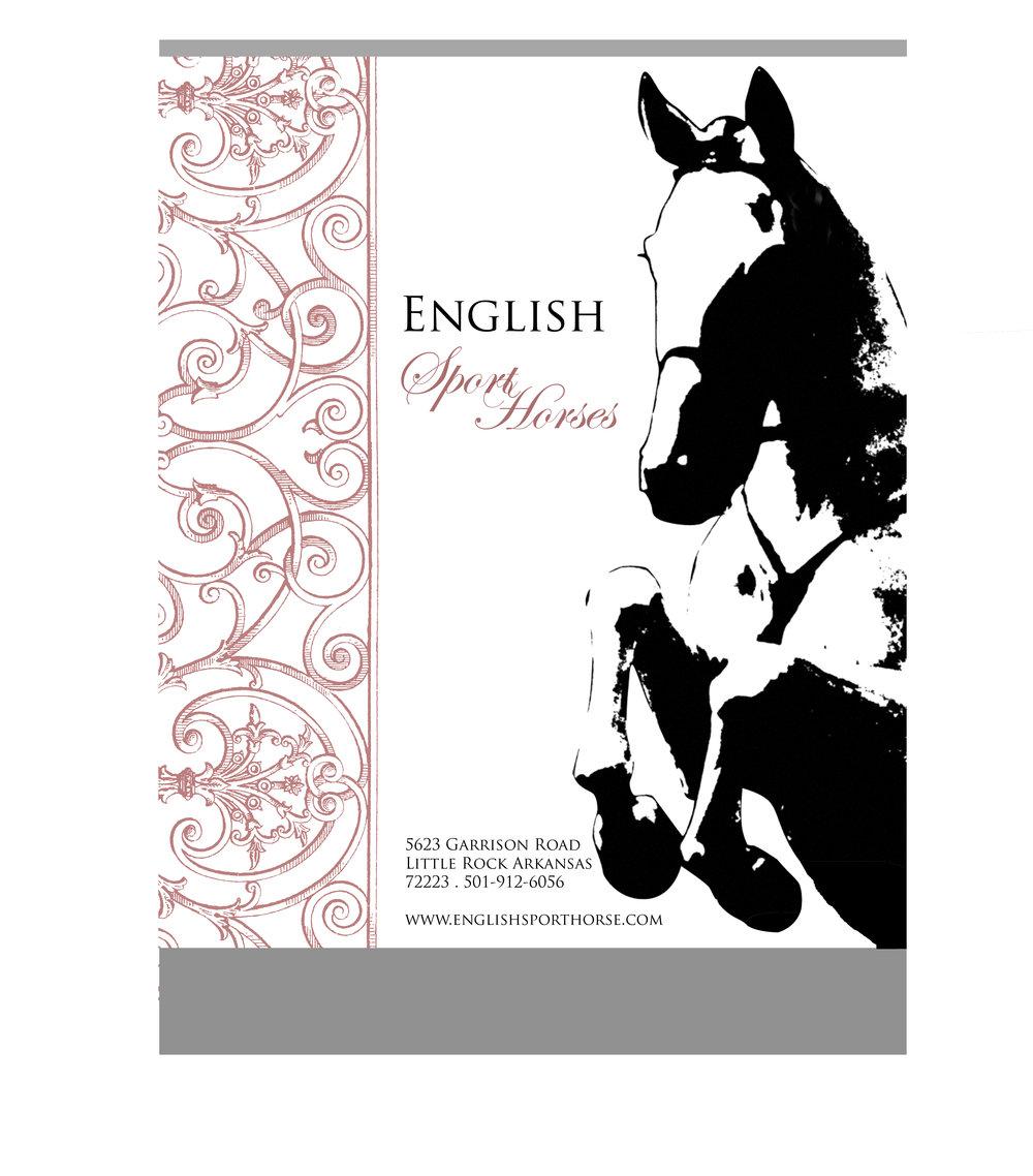 English Sport Horses_5 jpg.jpg