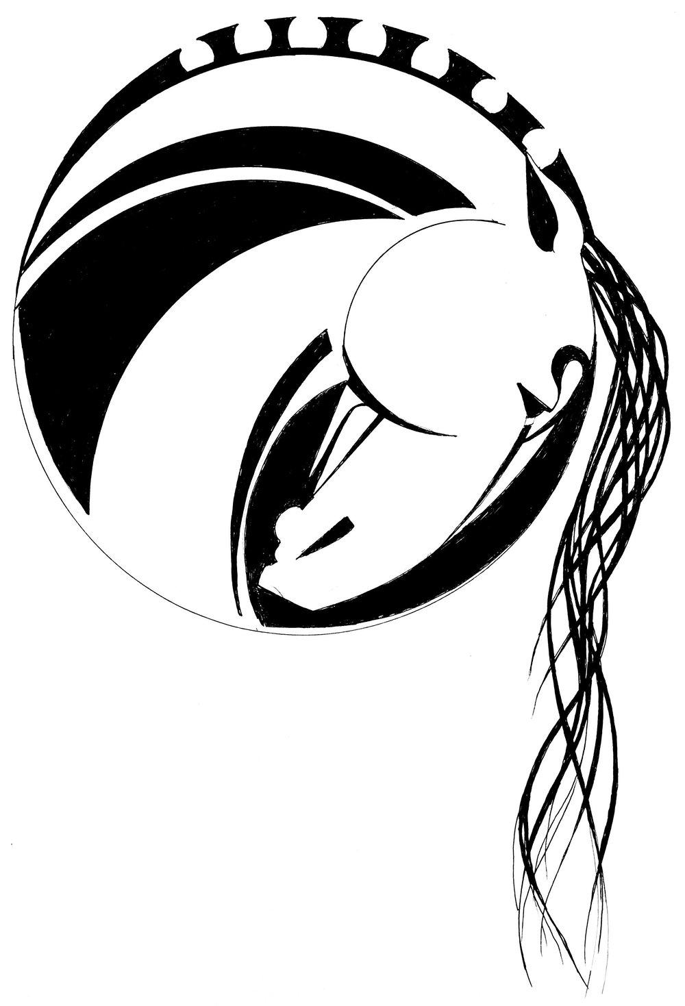 Horse Jewelry _5.jpg