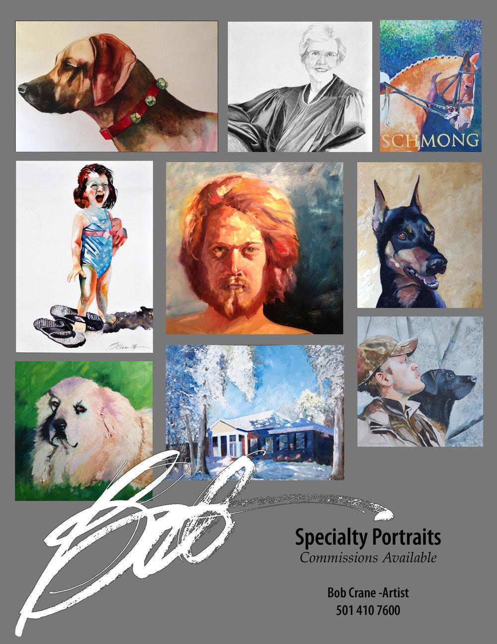 Promo_portraiture copy.jpg
