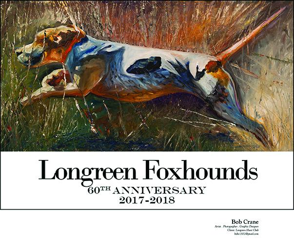 Longreen hound poster.jpg