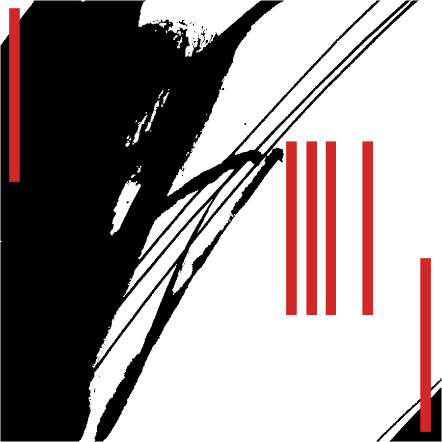 Square-6 _r.jpg