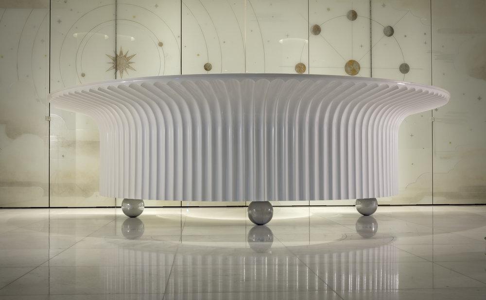 Demilune Floating Bar - Pure Elegance for Artful Entertaining.jpg